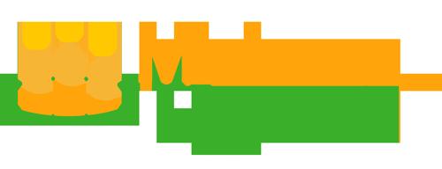 Medvesta Hypnosis Logo